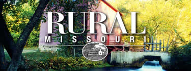 Rural Missouri Magazine