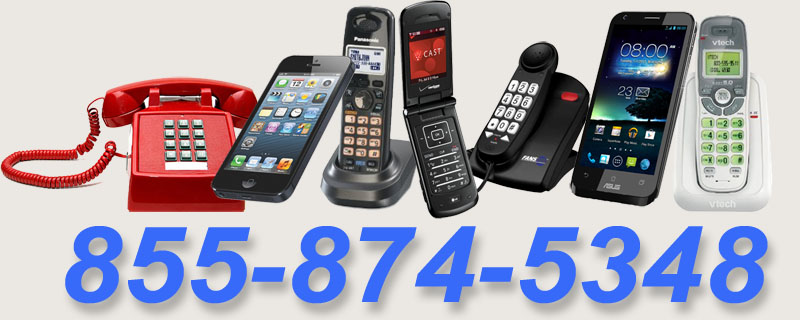 Pay By Phone at 855-874-5348 (Toll Free)