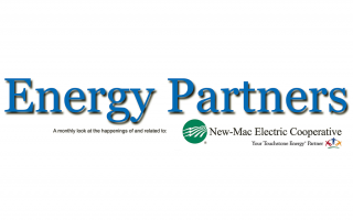 Energy Partners title